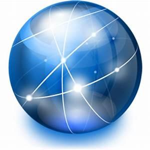 Global, internet, network, planet, rank, web icon | Icon ...