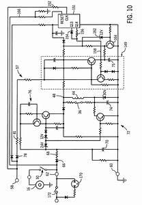Washing Machine Wiring Diagram Wwa8858mala