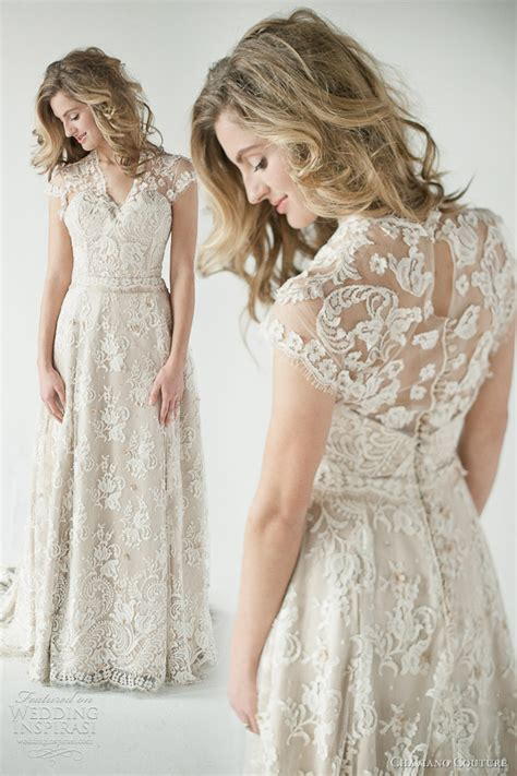 lace dresses for wedding 301 moved permanently