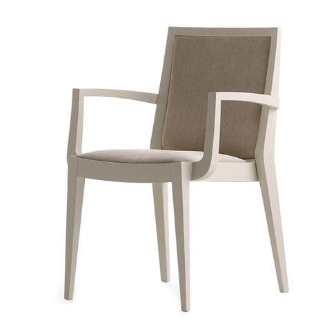 chaise accoudoir personne agee chaise avec accoudoirs