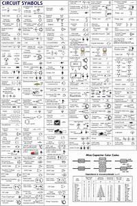Electric Circuit Symbols Jpg  1297 U00d71953