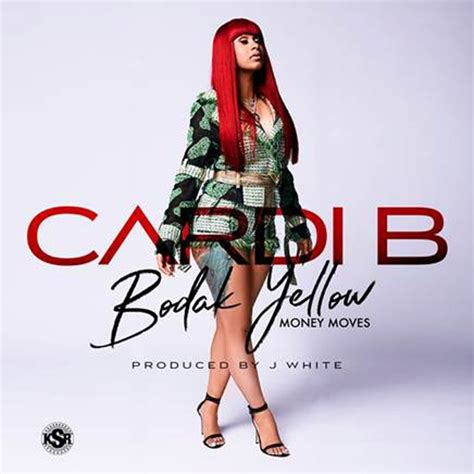 cardi b who want the smoke mp3 download cardi b drops new song quot bodak yellow money moves