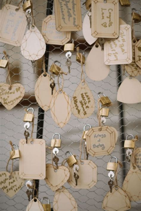 ideas  french themed weddings  pinterest