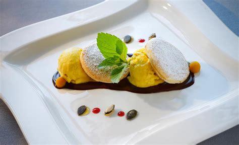 arte cuisine des terroirs recettes arte cuisine fabulous cuisines des terroirs le frioul