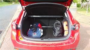 Mazda 3 Coffre : mazda3 coffre les enjoliveuses ~ Medecine-chirurgie-esthetiques.com Avis de Voitures