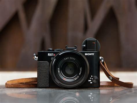 Sony Cameras Photography  Wwwpixsharkcom Images