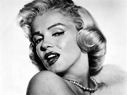 Marilyn Wallpapers Monroe