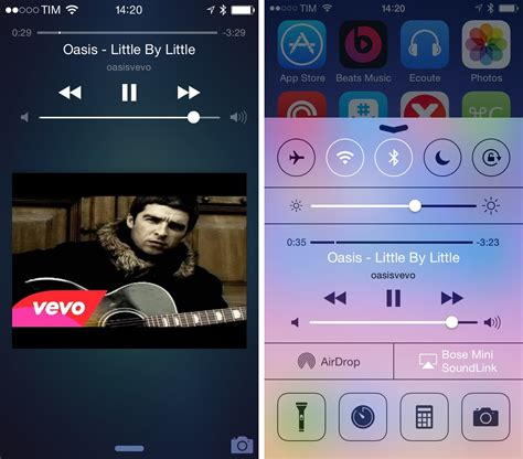 play for iphone how to use player on iphone se phone no sound