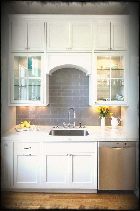 small tiles for kitchen backsplash white kitchen islands hgtv kitchen design catalogue 8140