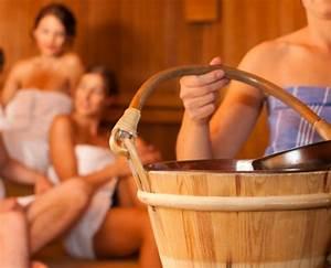 Sauna Bei Husten : relax sauna life fitness club 2 0 in feldkirch vorarlberg ihr fitnessstudio im l ndle ~ Frokenaadalensverden.com Haus und Dekorationen