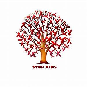 Related Keywords & Suggestions for hiv aids awareness