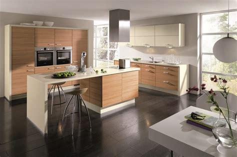 cuisine privilege cuisines privilège des cuisines sur mesure de qualité et
