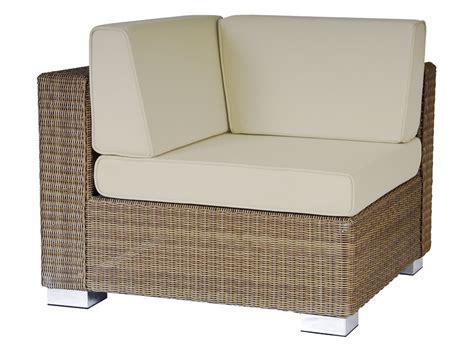 coussin canapé d angle coussin pour canape d angle maison design sphena com