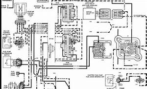Clean Tilton Super Starter Wiring Diagram 40000