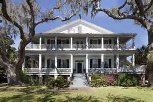South Luxury Homes by The Tidalholm South Carolina Luxury Homes Mansions For