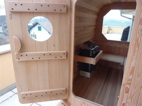 sauna exterieur avec sauna en bois haut de gamme et fabriqu 233 en o biozz