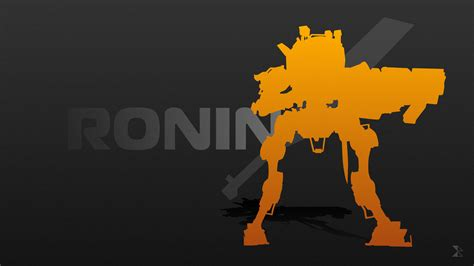 Harry Potter Hd Wallpapers Titanfall 2 Ronin Wallpapers For Iphone Gamers Wallpaper 1080p