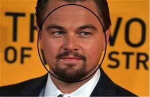 Forme Visage Homme : coiffure homme quelle coupe pour votre visage ~ Melissatoandfro.com Idées de Décoration