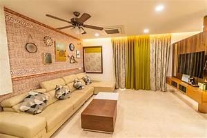 Modern, Luxury, Homes, Interior, Design