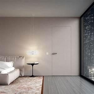 Porte filo muro prezzi – Restauro di edifici