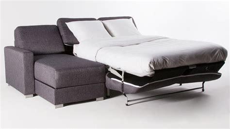 canape lit geneve meilleures ventes boutique pour les