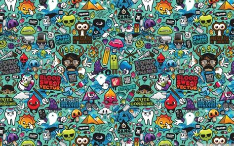 You can also upload and share your favorite hd graffiti wallpapers. Papel de Parede: Comics | Download | TechTudo