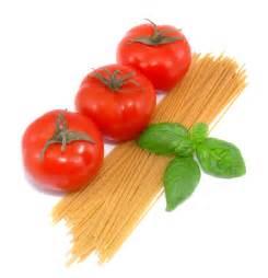 ma cuisine italienne les bienfaits de la cuisine italienne ma cuisine santé