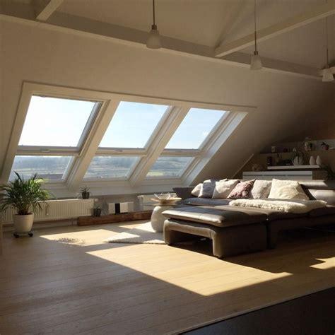 Dachwohnung Ausbauen Ideen by Komplett Entkernung Und Modernisierung Eines