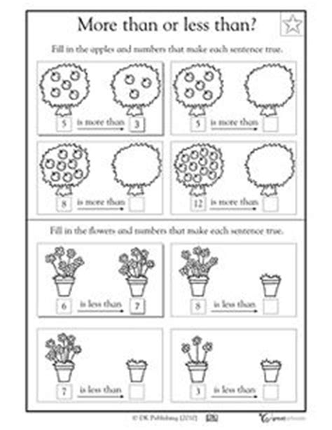 favorite worksheets images worksheets