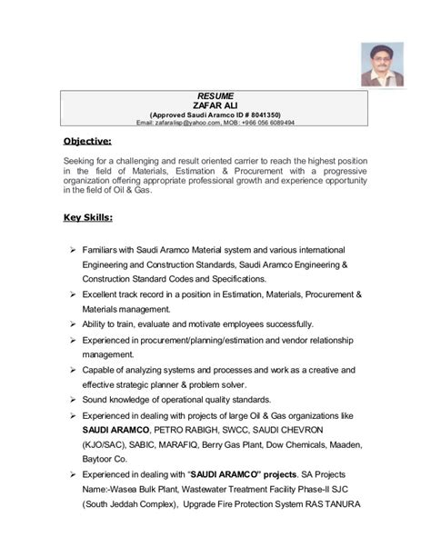 Hydraulic Design Engineer Resume by Basic Cover Letter Resume