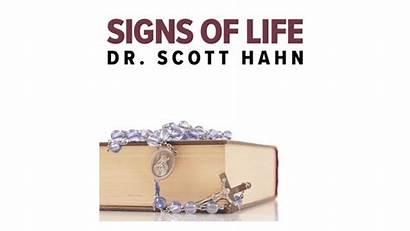 Hahn Scott Roots Signs Customs Catholic Biblical