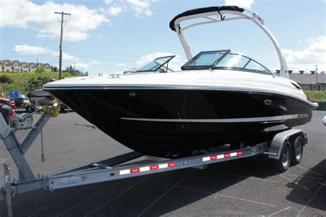 Bowrider Boats For Sale In Maryland by Bowrider Boats For Sale In Maryland
