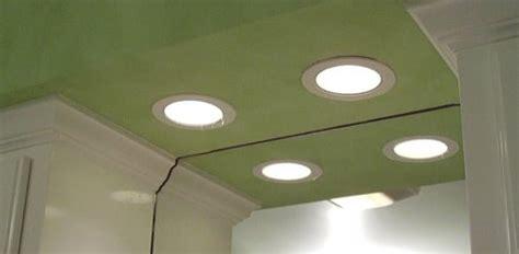 interior lighting adding  pleasant atmosphere todays