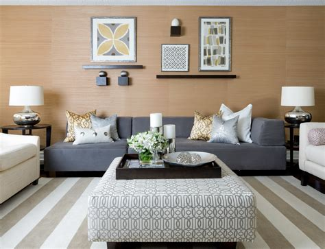 decorative ottomans living room magnificent oversized ottoman in living room contemporary