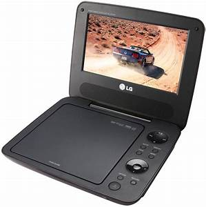 Lecteur Dvd Portable Conforama : lecteur dvd portable dp650 noir tous les produits ~ Dailycaller-alerts.com Idées de Décoration