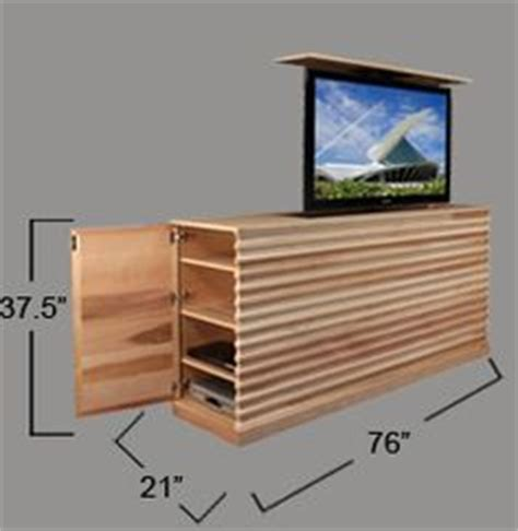 Hydraulic Lift Tv Cabinet by The Amazeballs Picture Lift Hide A Flat Screen Tv