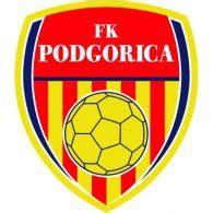 Montenegro | Brands of the World™