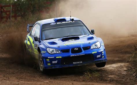 Subaru Rally Wallpaper by Subaru Rally Car Wallpaper Wallpapersafari