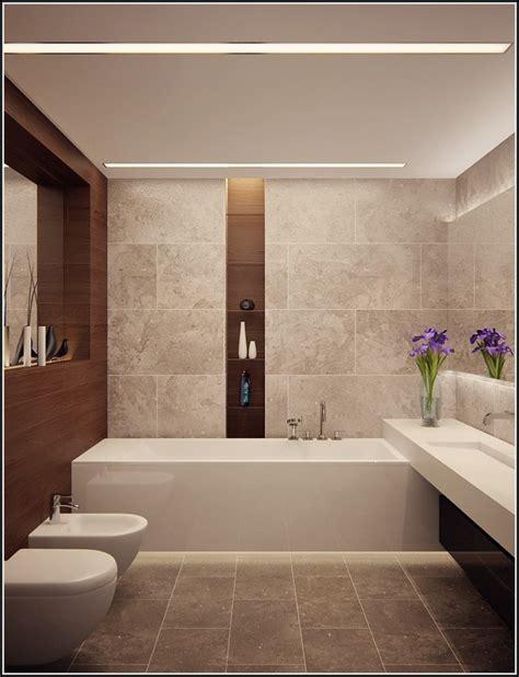 badezimmer deko ideen deko ideen kleine badezimmer badezimmer house und