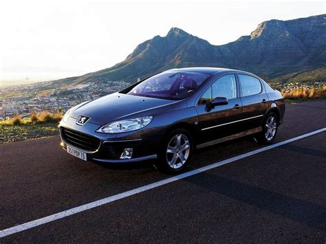 Peugeot Usa Dealers by Peugeot Dealers In Usa 8 Wide Car Wallpaper