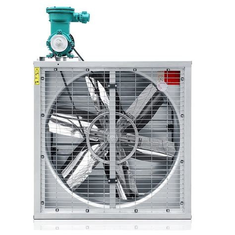 explosion proof fans suppliers kcoolvent stainless steel ventilation fan with explosion