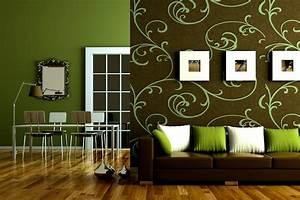 1001 idees quelle couleur va avec le marron 50 idees With quelle couleur va avec le taupe 1 couleur taupe idee decoration pour associer cette couleur