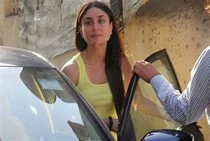 10 Pictures Of Kareena Kapoor Without Makeup  Heart Bows