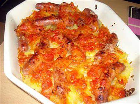 cuisine italienne recette recettes de cuisine italienne gratuite