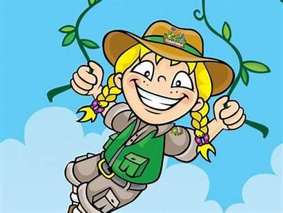 Clipart Adventure Story Adventurer Clip Webstockreview Clipground