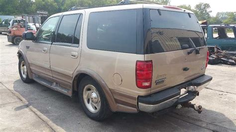 ford expedition transfer case  ebay