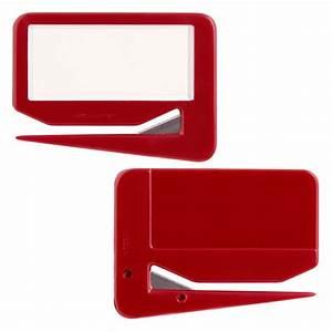 103 zippyr letter opener qp 103 With zippy letter opener