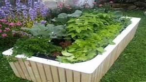 Badewanne Freistehend Für Garten : alte badewanne als hochbeet oder kleinstgarten frag mutti ~ Markanthonyermac.com Haus und Dekorationen