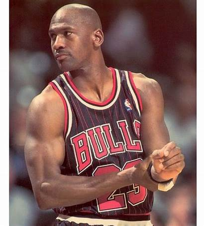 Jordan Michael Basketball Player Comebacks Nadal Sachin