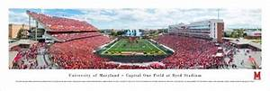 Maryland Stadium Facts Figures Pictures And More Of